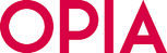 OPIA logo red- small
