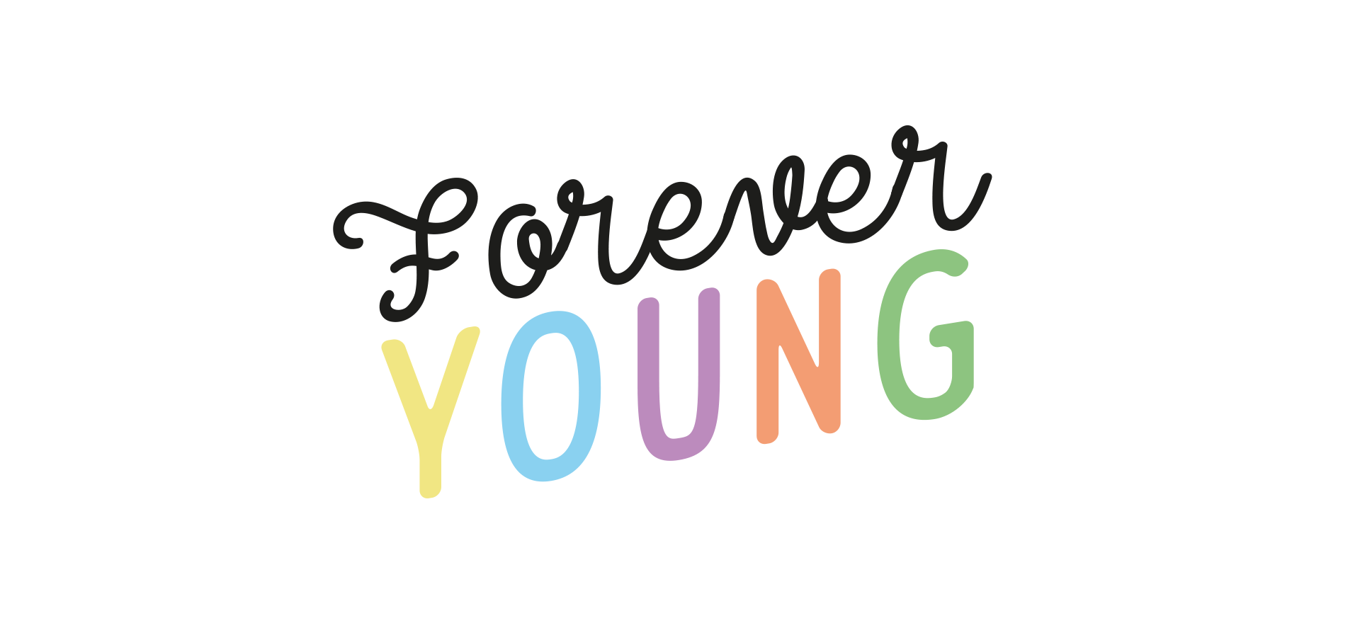 forever-young-banner